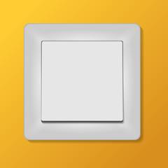 bilder und videos suchen lichtschalter steckdose. Black Bedroom Furniture Sets. Home Design Ideas