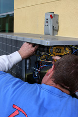electrician,mechanical,air conditioning