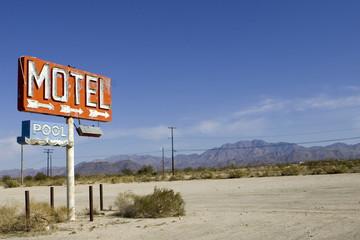 Mojave Desert 5935
