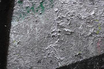 Graffiti # 22