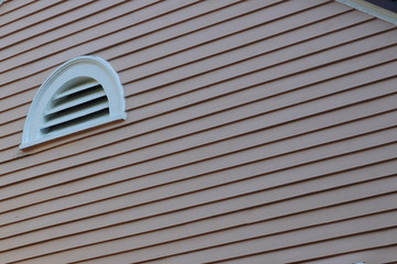 wood siding pattern