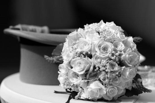 mariage 67