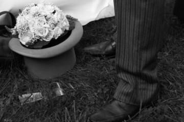 mariage 71