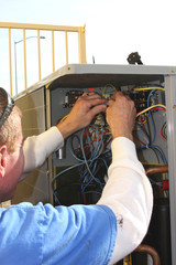 electrician,mechanical,airconditioning