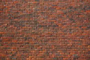 Photo sur Plexiglas Brick wall Brick wall background 1