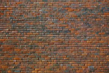 Brick wall background 2