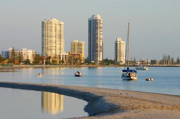 Runaway Bay Gold Coast