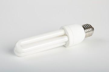 Ampoule économique