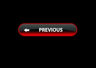 Button Previous red