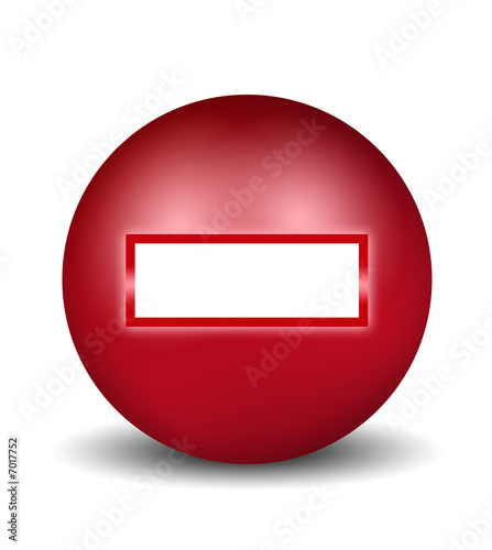 quotminus sign redquot stock photo and royaltyfree images on