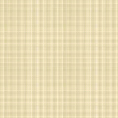 Canvas fabric texture seamless repeat pattern
