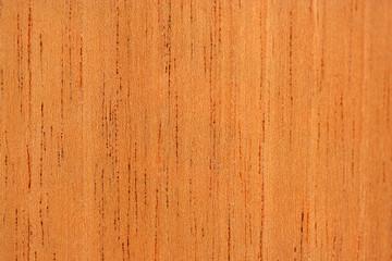 Cedar macro texture abstract background