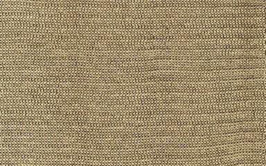 Beige Cotton Clothing Texture