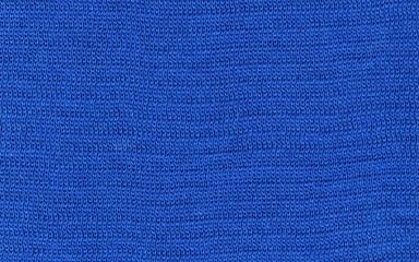 Blue Cotton Clothing Close-up XXL