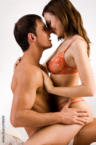 pictures of real couples having sex  70113