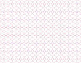 Pretty Pattern