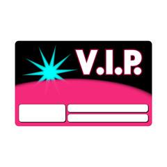 Bilder und Videos suchen: vip ausweis
