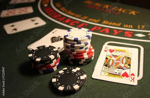 fishka-v-kazino-krasvord