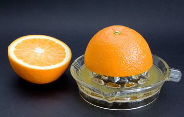 Orange Juicing_Top