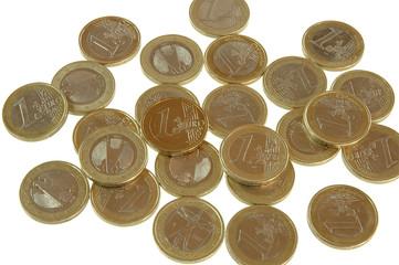 Geld 38