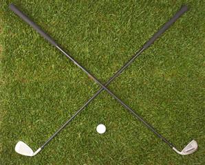 good old golf