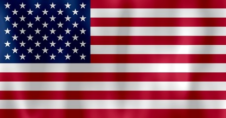 drapeau états-unis usa flag