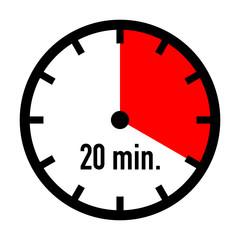 Zeit Minnesota