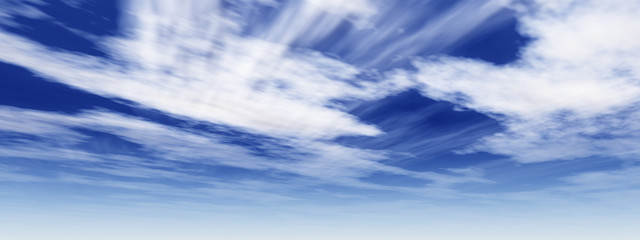 006(b) la 10000 - ultra sky