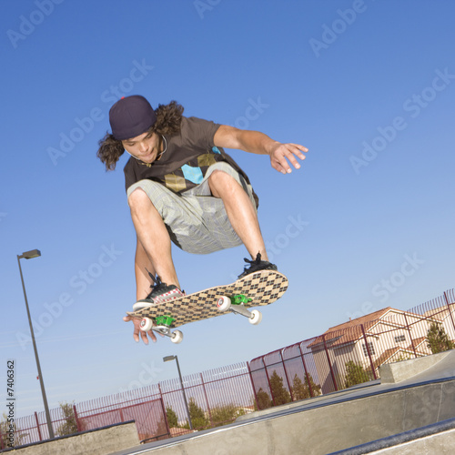 Casino road skate park pechanga gambling reviews