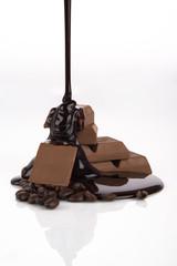 chocolate&coffee_1