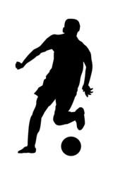 Perfil Futbol