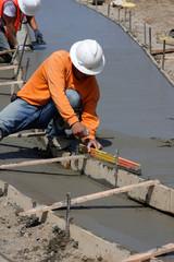 cement,concrete