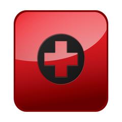 icon, medical, medical symbol, health
