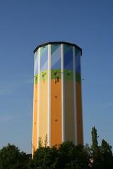 Wasserturm Schifferstadt