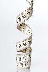 mètre régime taille poids couture alimentation dimension