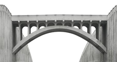 Poster Bridge Bridge