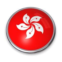 Banner Button Hong Kong
