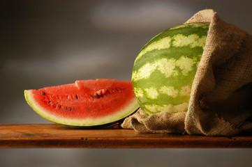 Fetta di anguria