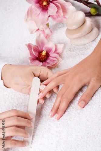 Отзыв о Пилинг кислотный для ног My Nail system Callus…
