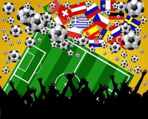 soccer euro 2008