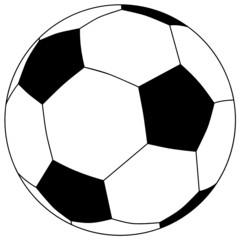 Fußball - sw/ws