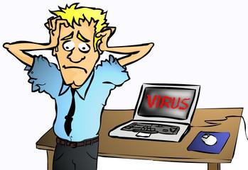 virus7