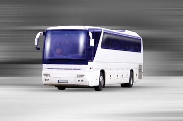 Reisebus 3