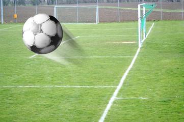 Fussball 7