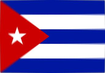 FLAG-CUBAN