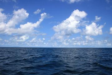 INDIAN OCEAN - INDISCHER OZEAN - MALDIVES