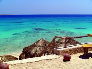 Egypt - Hurghada - Ägypten