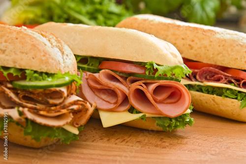 Ветчина гамбургер завтрак  № 2141491 без смс