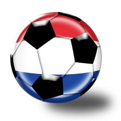 football holland