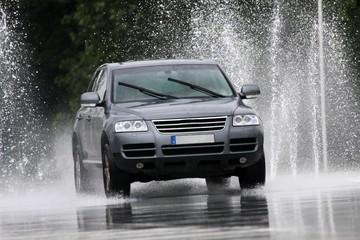 conduite sur eau 2